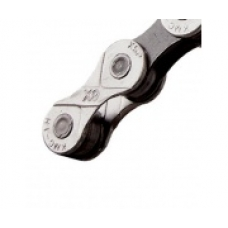 Ланцюг KMC X9.99 silver