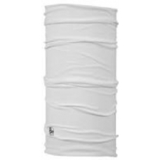 Buff THERMAL, WHITE