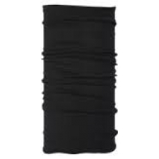 Buff THERMAL, BLACK