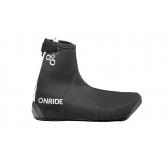 Бахіли ONRIDE Foot 45-46(43-45)