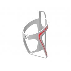 Фляготримач CUBE HPP BOTTLE CAGE