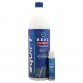 Герметик Squirt TyreSEALANT BeadBlock® 1000 мл