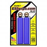Гріпси ESI Chunky Blue
