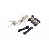 Ключ складний IceToolz 16 інструментів