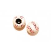 Ковпачок камери TW V-26 М'яч бейсбол