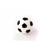 Ковпачок камери TW V-27 Мяч білий