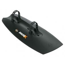 Крило SKS Mud-X