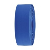 Обмотка ВВВ  BHT-01 RaceRibbon синя