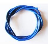 Оболонка 2м ALHONGA HJ -BL02 5 mm синя