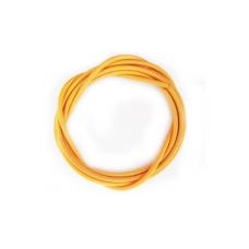 Оболонка 2м ALHONGA CC-GO01 5 mm помаранчева