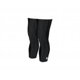 Термозахист на коліна KLS Termo чорний M