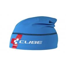 Шапка Cube