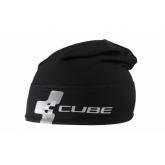 Шапка Cube, Blackline