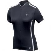 Велофутболка  Pearl Izumi Women's Select Jersey