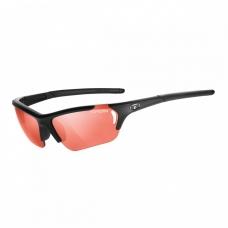 Фотохромні окуляри Tifosi Radius FC, Matte Black з лінзами High Speed Red Fototec