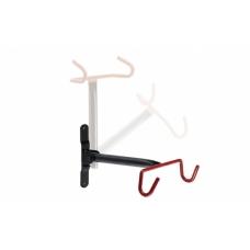 Кріплення велосипеда IceToolz на стіну складне