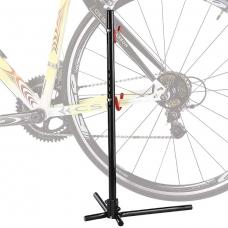 Підставка до велосипеду IceToolz P643