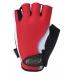 Рукавички LadyZone   BBW-27 Summer gloves