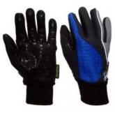 Зимові рукавиці In Motion NC-1378-2010-C