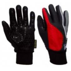 Зимові рукавиці In Motion NC-1378-2010-A