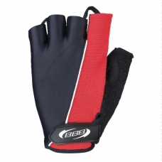 Рукавички Classic Summer Gloves BBW-34