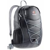 Рюкзак Deuter Go Go колір black-titan