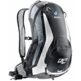 Рюкзак Deuter Race EXP Air колір 7130 black-white