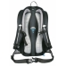 Рюкзак Deuter Bike One 20 колір black-titan