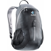 Рюкзак Deuter City Light колір black