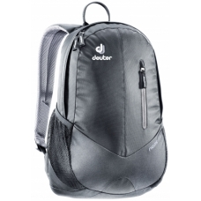 Рюкзак Deuter Nomi колір black