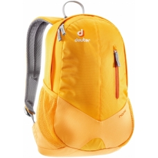 Рюкзак Deuter Nomi колір sun-orange