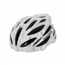 Шолом Green Cycle Alleycat, сірий, розмір M та L