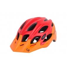 Шолом Green Cycle Enduro