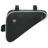 Нарамна сумочка SKS Triangle Bag