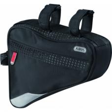 Нарамна сумочка ABUS ST 2250 Onyx