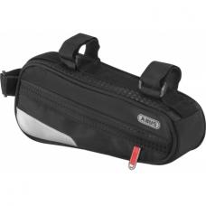 Нарамна сумочка ABUS ST 2200 Onyx