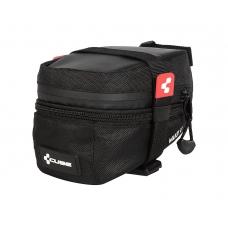 Підсідельна сумочка CUBE MULTI L+