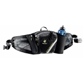 Напоясна сумка Deuter Pulse Four EXP