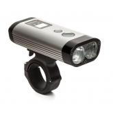 Світло переднє Ravemen PR900 USB 900 Люмен