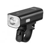 Світло переднє Ravemen LR500S USB 500 Люмен