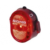 Світло заднє  Nugget II Flash Sigma Sport