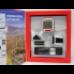 "Велокомп""ютер Sigma ROX 9.0 Rocky Mountain edition"