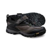 Взуття Shimano SH-MT71, GORE-TEX®  EU 46