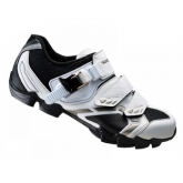 Взуття жіноче Shimano sh wm63 W