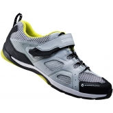 Взуття Shimano SH-CT45, SPD