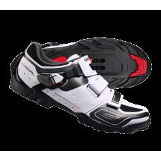 Взуття Shimano SH-M089 W, біле SPD