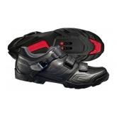 Взуття Shimano SH-M089 L, чорне SPD