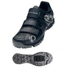 Взуття Pearl Izumi X-Alp Enduro IV  47р.