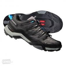 Взуття SHIMANO SH-MT44 L