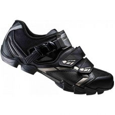 Взуття жіноче Shimano sh wm63 L